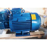 山东济南市旋涡泵上海众度泵业扬程流量25W-25价格