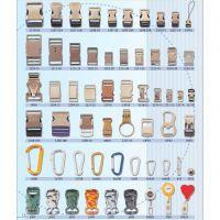 挂绳配件,按客图定制,促销赠品