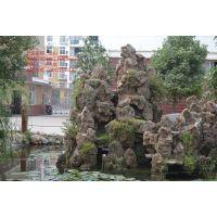 供应江浙沪苏州无锡常州镇江南通泰州大型室内室外假山流水喷泉