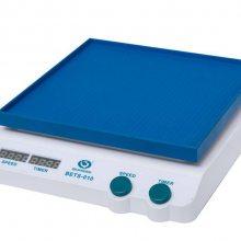 海门其林贝尔 TS-3D新型回旋式脱色摇床 多功能脱色摇床