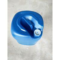 供应广西南宁各市区包装桶 25升装蓝色化工桶厂家