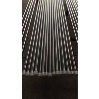 304L 精密抛光管 不锈钢镜面管 常州华铭钛精密钢管有限公司