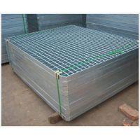 热镀锌钢格板加工|深圳钢格板加工|壹辰筛网可定制