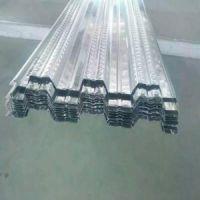 供定西楼层板和甘肃压型钢板公司