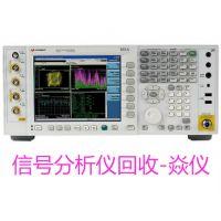 二手频谱分析仪FSVR回收 二手信号分析仪FSVR回收