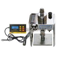 HC-2000A智能粘结强度检测仪丨北京海创粘结强度的检测仪