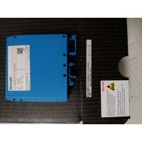 R900702060 VT-MSPA1-1-1X/V0/0力士乐控制器,用途广泛,铸铁材质