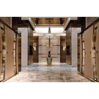 TURRI家具以新奢华造就现代品质高档家具_意大利之家
