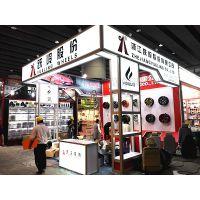 展览公司优质的特装铝料/低廉的价格无缝展板/扁铝/方柱/八棱柱展板/折叠柜/航空箱