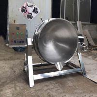 多功能不锈钢方便面油炸锅