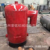 热风炉养殖 鸡舍猪舍大棚暖风炉热风机 燃煤节能取暖炉子烘干锅炉
