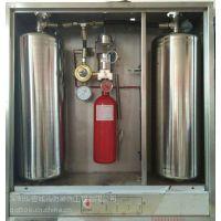 建筑装饰装修工程消防设计防火规范依据