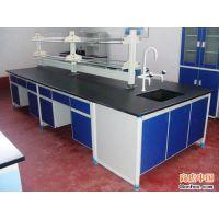 深圳市实验室家具生产厂家,边台,中央台安装