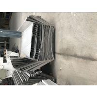 无锡亚德业生产加工不锈钢伸缩缝