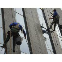 邯郸大厦外墙清洗高层建筑外墙清洗