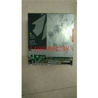 西威变频器AVGL1185-KBL BR4 AVGL1150-KBL BR4 AVG1110-KBL