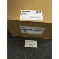 原装进口 JOKE一级代理 打磨机0007500 ENESKA 3-2 优势供应 可以提供原产地证明