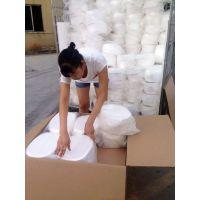 泡沫(EPS保丽龙)保温/防震包装材料,定制各类(泡沫箱,角条,装饰线条,颗粒模型等)泡沫制品