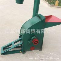 安徽供应锤片式粉碎机 定做饲料粉碎机 家用型电动粉碎机