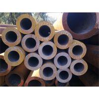 直销377*25无缝管,库存219*10无缝管,山东亿水源钢管有限公司