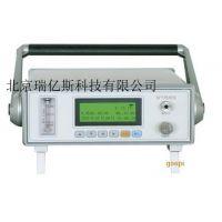 生产厂家氢气纯度分析仪RYS-LDDQ型操作方法