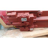 低价处理林德HPR1650-02R E1L E1L液压泵总成批发