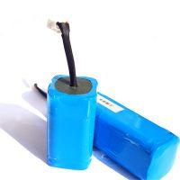 扫地机器人锂电池
