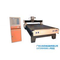 三兆厂家(在线咨询)|广州木门雕刻机|广州木门雕刻机促销