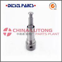 柱塞偶件加工 柱塞131152-3420 A161 品质保证