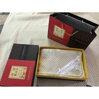 会销礼品米立方床垫自发热养生床垫多色可选