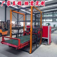 自动落板数控铺板机 全套胶合板全自动铺板机厂家