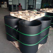 20#钢对焊三通,热压对焊三通,冷拔三通,沧州对焊三通厂家