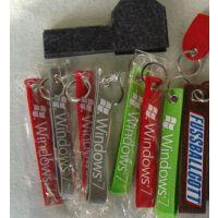 厂家直销毛毡钥匙挂件 批发定做圣诞挂件 幼儿园装饰毛毡挂件