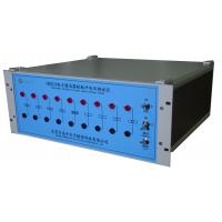 Delta德尔塔电子镇流器短脉冲电压测试仪