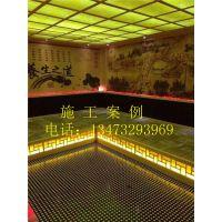 http://himg.china.cn/1/4_992_236680_525_700.jpg