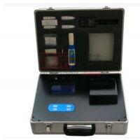水质分析仪 XZ-0105五参数水质分析仪