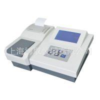 COD速测仪/台式COD速测仪/COD速测仪生产厂家
