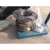 郑州联华js1000js1500搅拌机配件衬板 轴端密封 齿轮现货供应