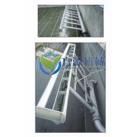 FBSX系列旋转式滗水器厂家直销设备