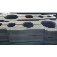 【来图加工】无锡不锈钢大板割零出售,【化整为零】卖不锈钢板,10-100mm零板
