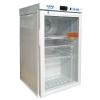 2-8度药品保存箱 澳柯玛YC-60、YC-80、YC-100