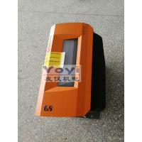 二手贝加莱伺服驱动器5PC810.SX03-00可维修