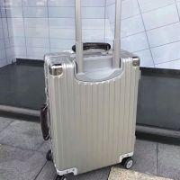rimowa日默瓦拉杆箱_行李箱批发