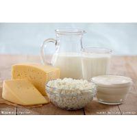 北京鲜奶进口通关世能通是您的不二之选