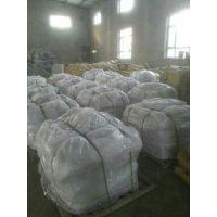 销售河南郑州水泥基灌浆料奥泰利厂家特殊建材制造商
