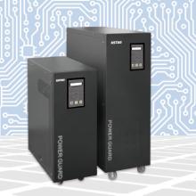 科士达UPS电源GP810H报价工频负载8000W