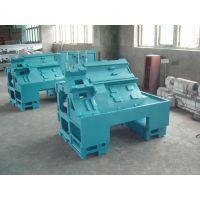 铸铁火工平板|抗冲击型铸铁组装平台|高强度精钢火工铸铁工作台