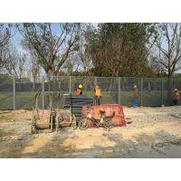 钢板网护栏,防眩网护栏,轻型钢格板,重型钢格板