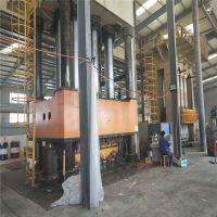 湖北随州玻璃钢化粪池1.5立方厂家直销水循环环保厕所