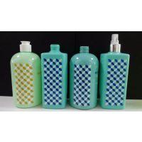 供应:塑料瓶、塑料化妆瓶、塑料喷雾瓶